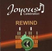 Joyous Celebration - UJesu Wam